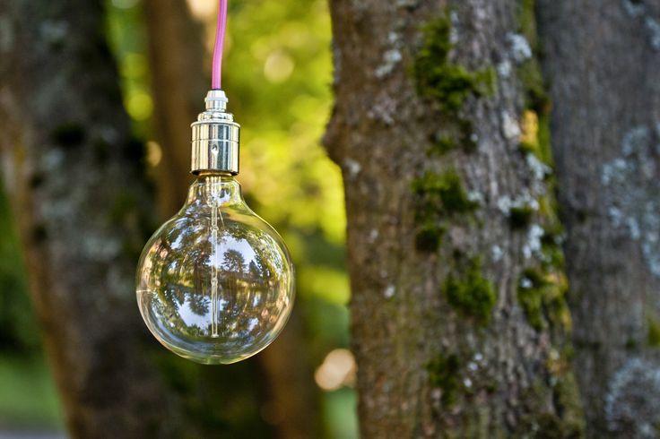 #design #ornamo #joulumyyjäiset #designjoulumyyjaiset #joulumyyjaiset #designjoulumyyjäiset #kaapelitehdas #helsinki #finland #joulu #christmas #omana #designverstasomana #event #helsinki #finland