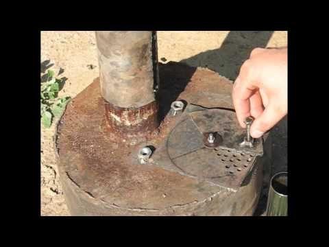 12 best waste oil burner images on pinterest waste oil for Burning used motor oil for heat