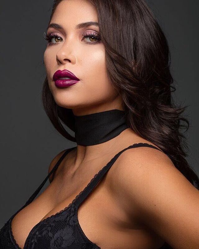 Mejores 12 im genes de arianny celeste en pinterest - Celeste beauty salon ...