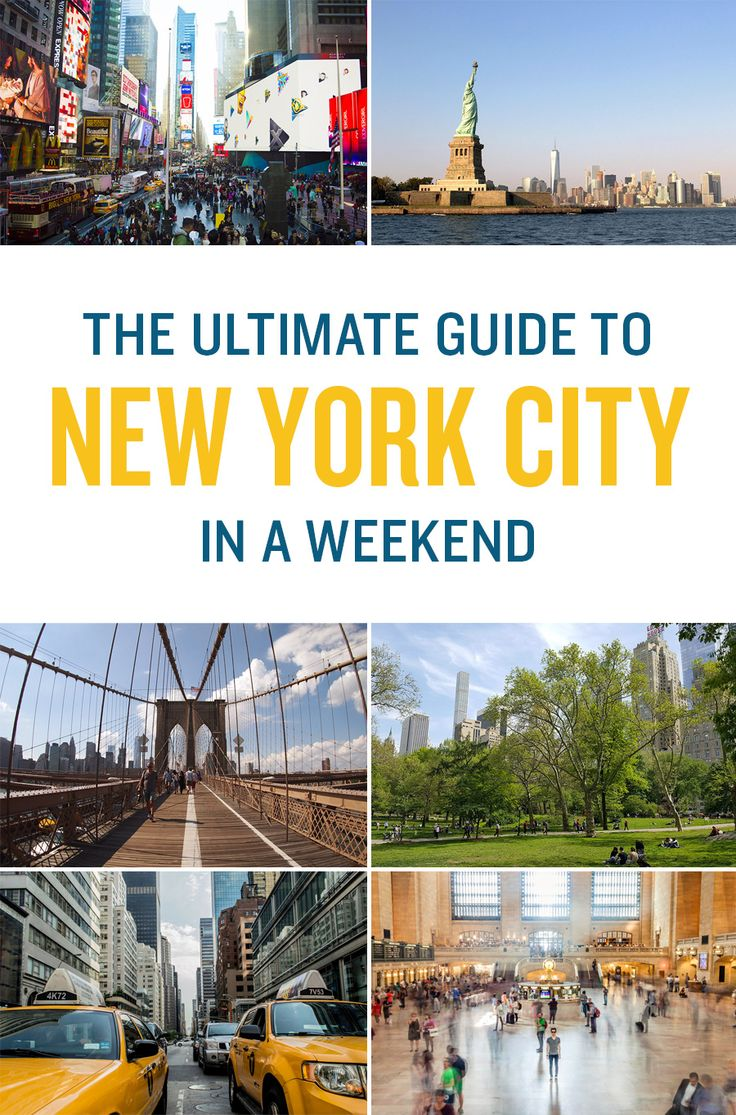 52 best oh the places you 39 ll go images on pinterest for Weekend getaway in new york
