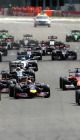Six Ways to Secure Formula One's Future