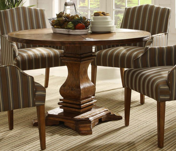 Best Living Room Tables Images On Pinterest Round Tables
