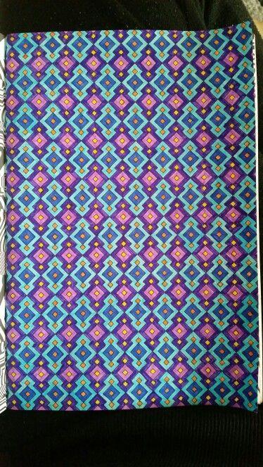 Het derde enige echte kleurboek voor volwassenen. Gemaakt door Eef ♡