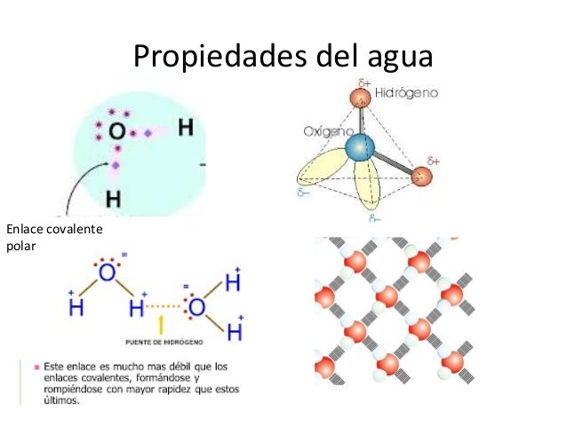 24 best Gustavo Martín El átomo y los enlaces químicos images on - best of tabla periodica definicion de valencia