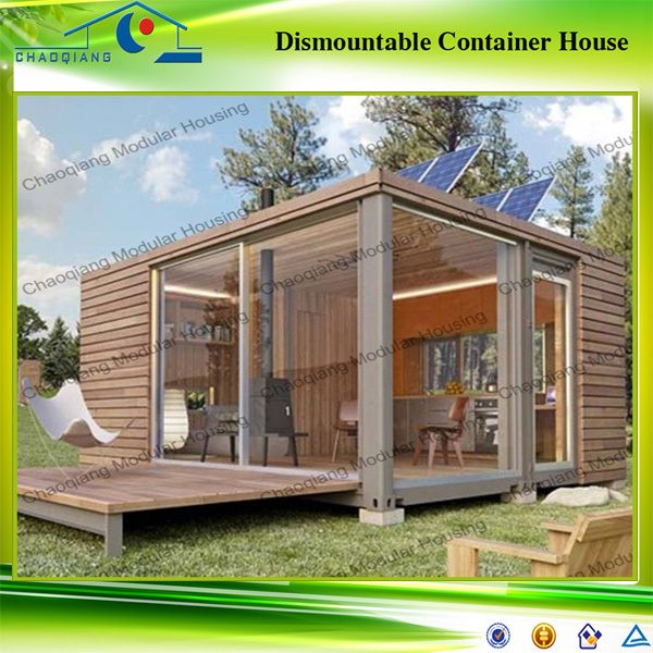 Morden Diy Cargo Container Homes For Sale - Buy Cargo Container Homes For Sale,Diy Container Homes,Morden Container House Price Product on Alibaba.com