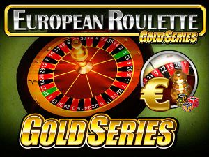 Play Free Casino Games like European Roulette Gold Series instantly at http://www.CasinoGames.com. The Casino Games site offers free casino games, casino game reviews and free casino bonuses for 100's of online casino games. Find the newest free casino games at Casinogames.com.