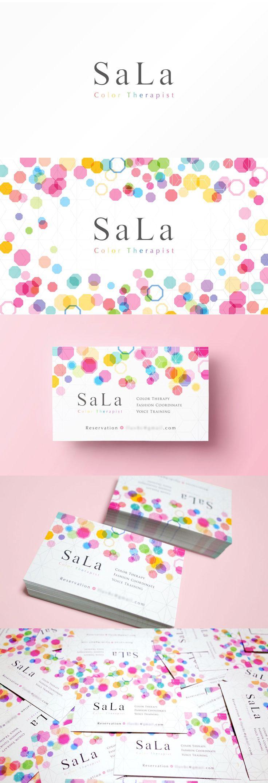 色紙 デザイン かわいい」のおすすめアイデア 25 件以上 | pinterest