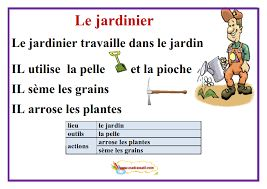 نتيجة بحث الصور عن exercice de francais 4eme annee ...