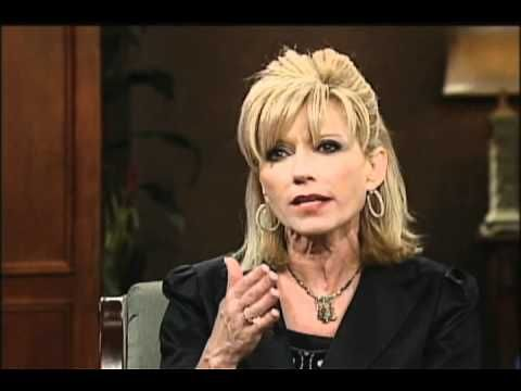 Beth Moore on the keys to a good relationship