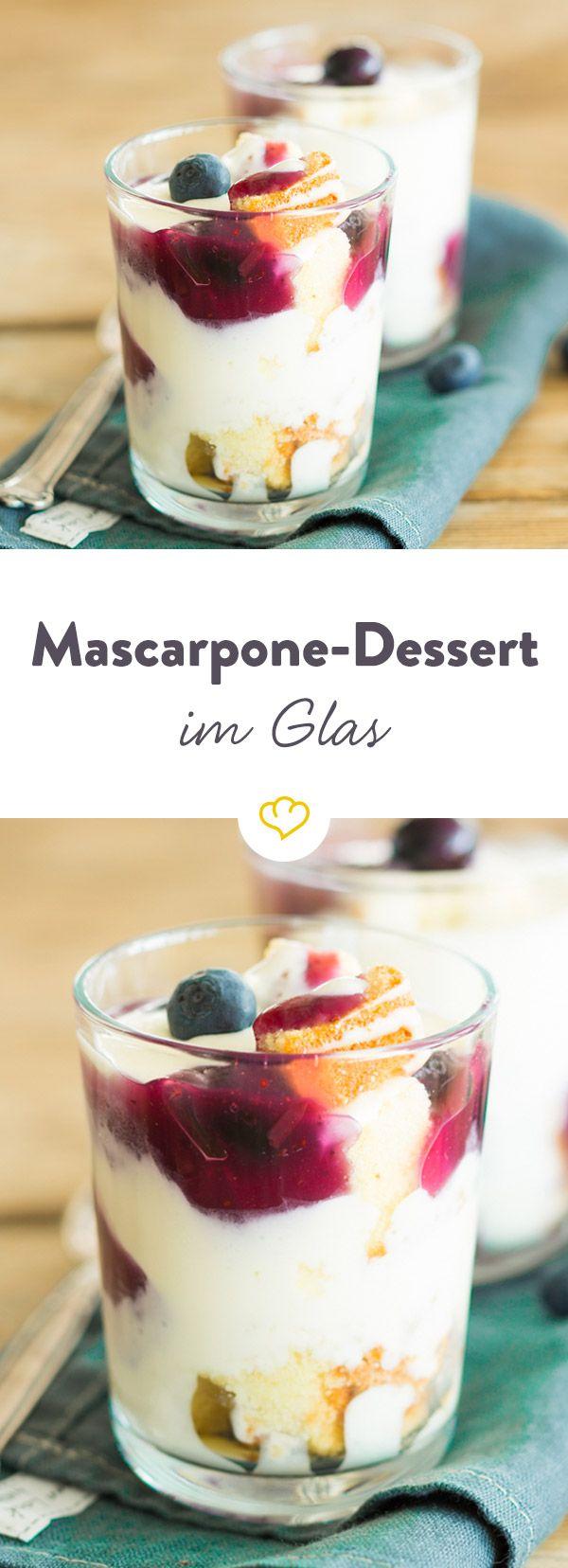 343 besten kochen dessert im glas bilder auf pinterest nachspeisen partybuffet und tiramisu. Black Bedroom Furniture Sets. Home Design Ideas
