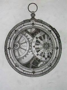 old compass tattoo - Αναζήτηση Google