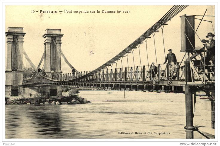 pont de mirabeau