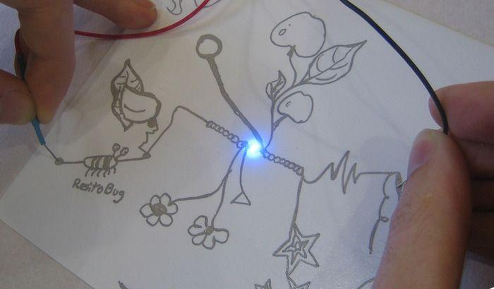 Circuit Scribe - pixul conductibil cu cerneala din argint.jpg
