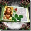 Cinta dan Kasih: Otoritas Tuhan Yesus