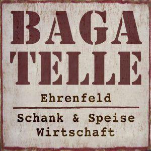 Bagatelle   Köln Ehrenfeld