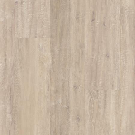 LLP306 Pearl Oak - LooseLay
