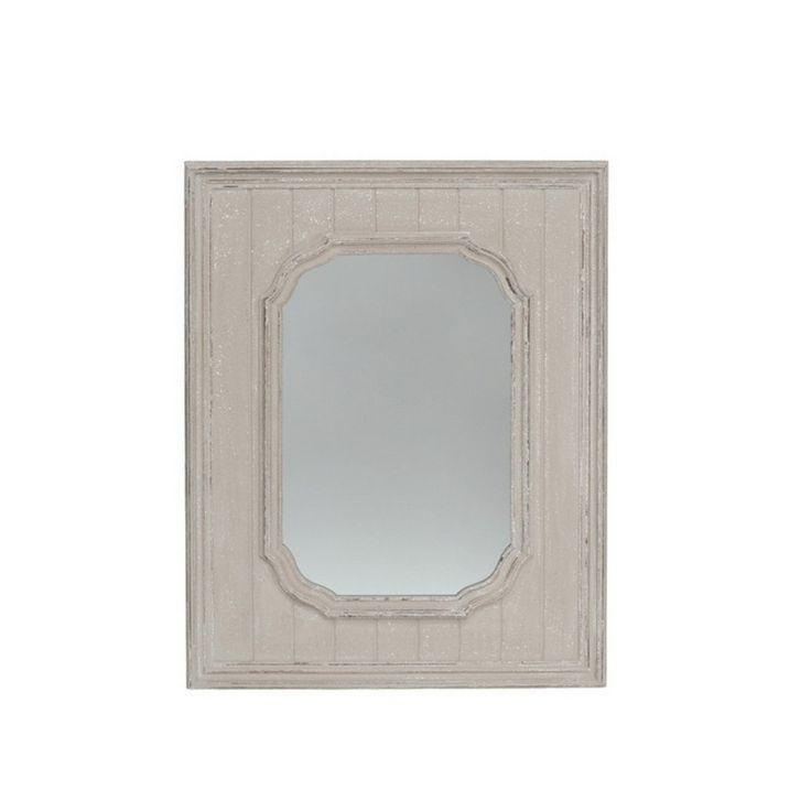 1000 id es sur le th me miroir maison du monde sur pinterest for La maison du miroir
