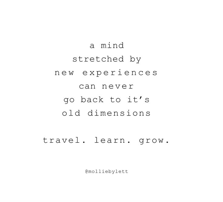 Travel quotes, wanderlust by Mollie Bylett www.molliebylett.com