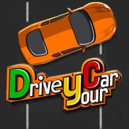 Play Drive Your Car Online Game: You Can Play Online ...