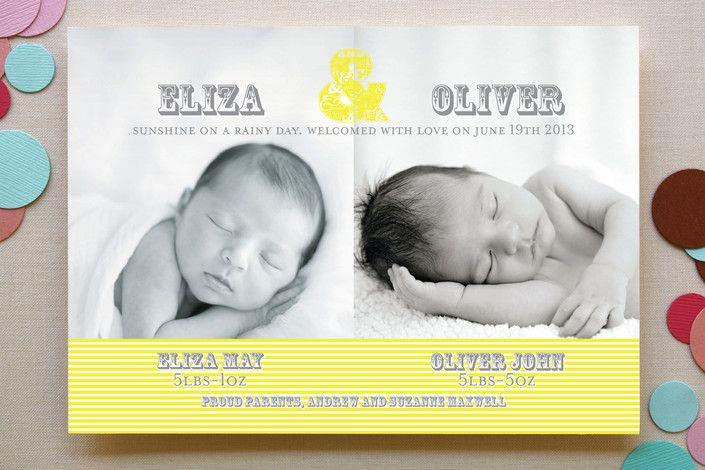 Subaru In Hunt Valley >> 30 best The Safest Convertible Car Seat images on Pinterest   Convertible car seats, Babies ...