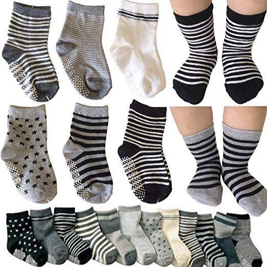 24 Best Toddler Socks Images On Pinterest Socks 4 Years And Baby Boys