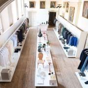Neuer Mode- und Interiorbrand «Arket»: H&M macht auf Klassik | NZZ Bellevue