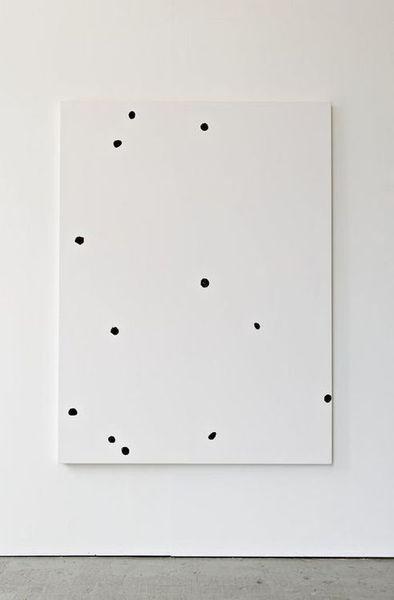 Adam McEwen Dresden (II),2005