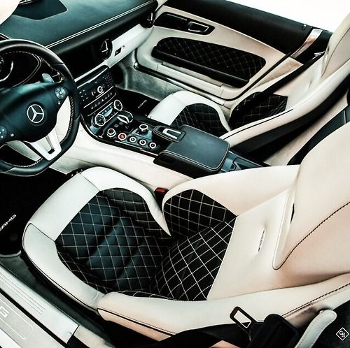 61 best images about fancy car interiors on pinterest for Napleton mercedes benz