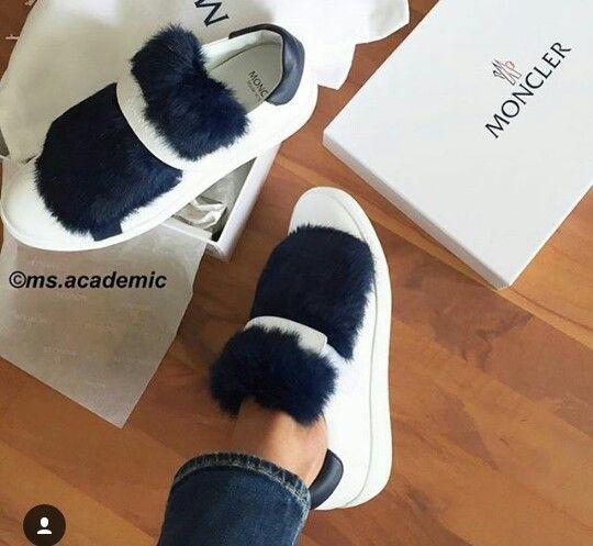 19 best shoes images on Pinterest   Heels, Shoe and Beautiful shoes dacef1d4ba