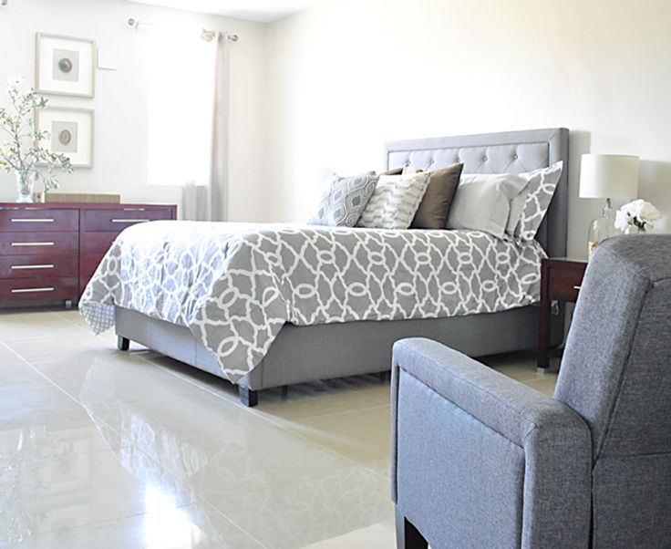 a3fa42828e225398472ebcda2ab7e442 - Better Homes And Gardens Pleated Diamond Quilt Collection