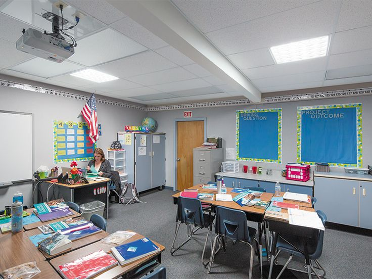 39 best Daylighting at School images on Pinterest Schools