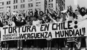 BOMBARDEO DE LA MONEDA CHILE - Buscar con Google