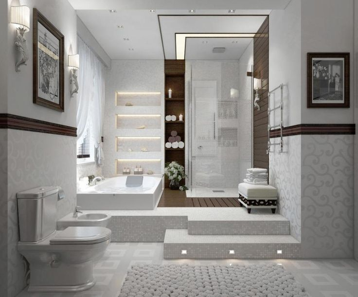 bathroom bathroom remodeling and toilet design modern for small bathroom remodel ideas with great white wall painting mix with white ceiling plus glass