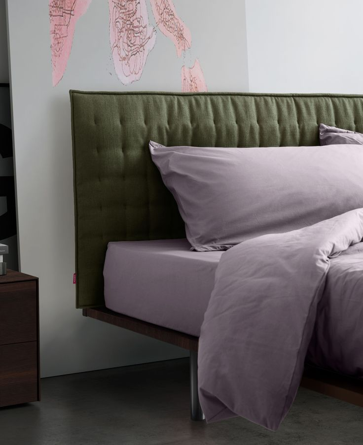 53 best letti beds pianca images on pinterest beds for Pianca letti