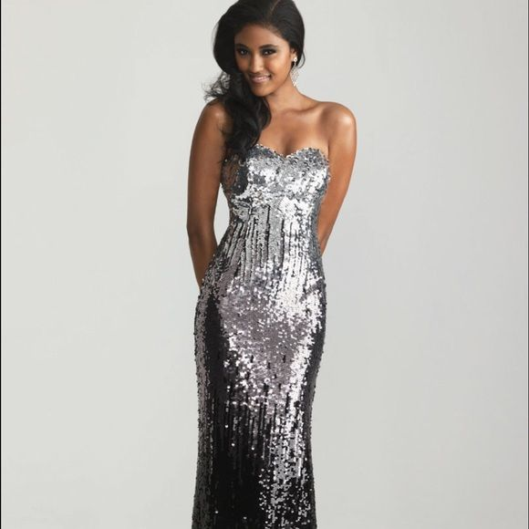 Cache Prom Dresses On Sale