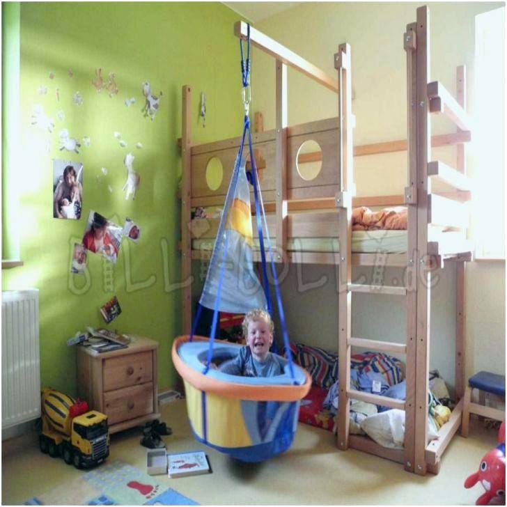 10 Besten Von Bild Von Kinderzimmer Komplett Ab 2 Jahren Schauen Sie