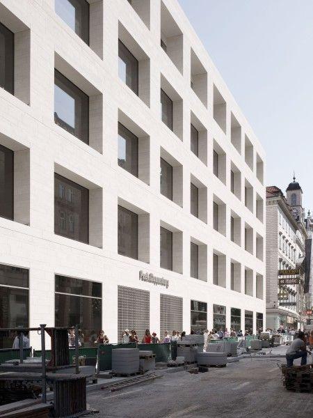 12 best Campus LyonTech-LaDoua images on Pinterest Lyon, Link - art deco mobel design alta moda luxus zu hause