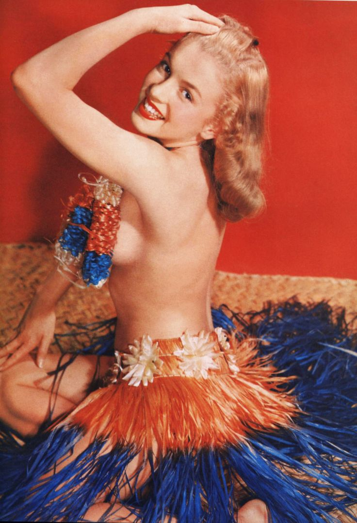 17 best Marilyn Monroe Early Years images on Pinterest | Marylin ...