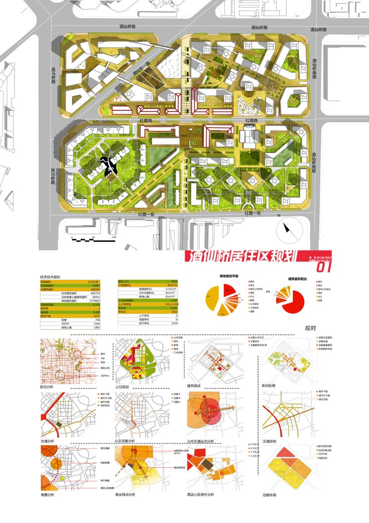 25 Best Ideas About Site Plans On Pinterest Site Plan Drawing Urban Plann