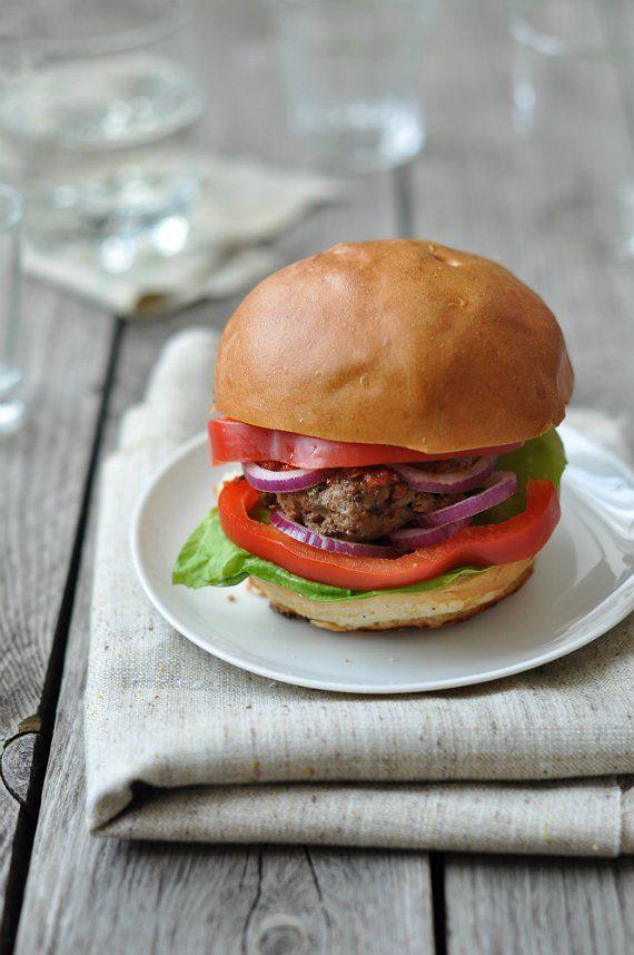 hamburger 570