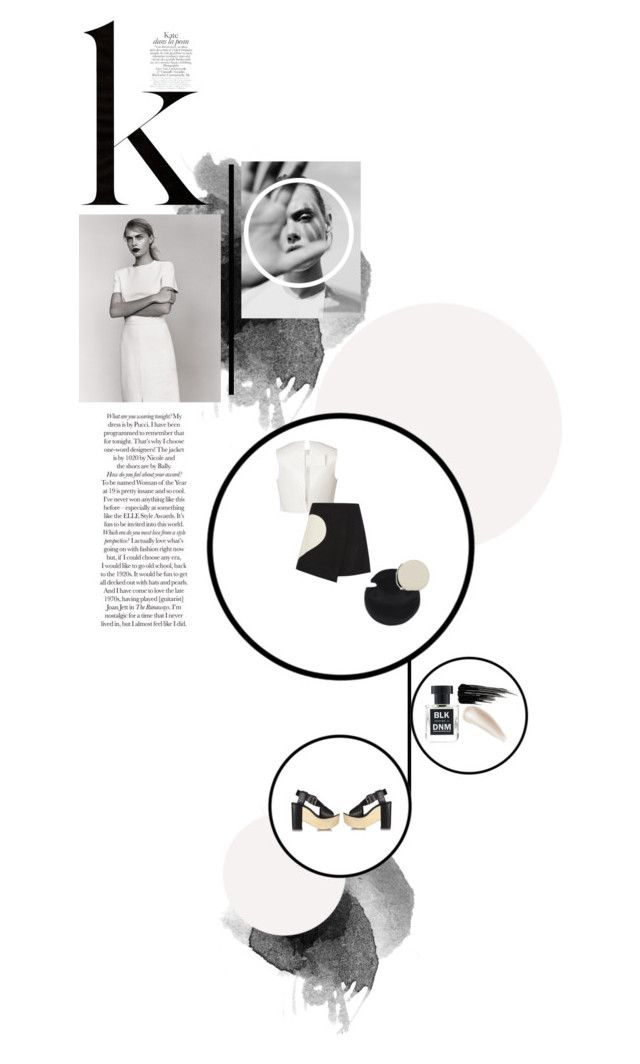 """duo"" by jaqenhghar on Polyvore"