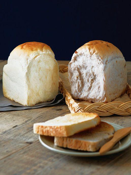 「室生天然酵母パン」の「天然酵母パンセット」