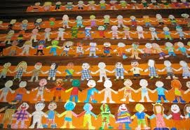 harmony day - Google Search