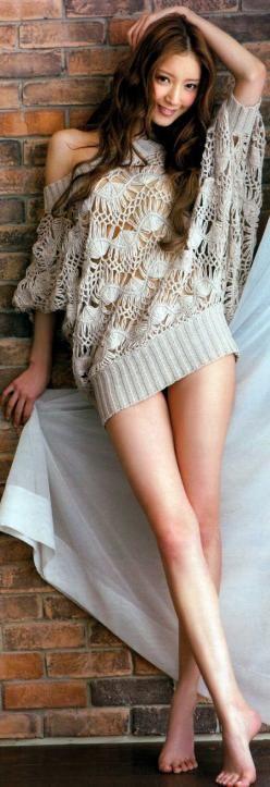 sexy-hotgirl-asian-girls-sexy-beautiful-legs-beauty.jpg (248×723)