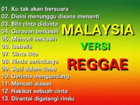 , Kumpulan Lagu Menyambut Bulan Ramadhan Terbaik Vol 1 Mp3 Download, Carles Pen, Carles Pen