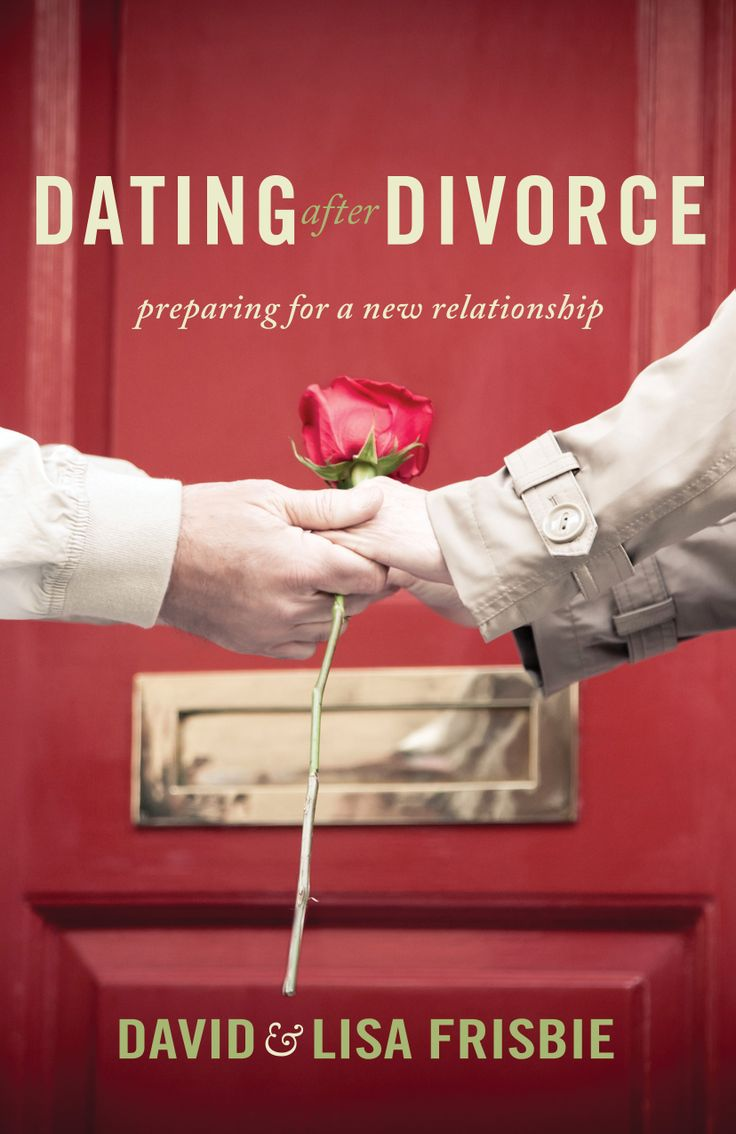 relationship after divorce issues and recovery