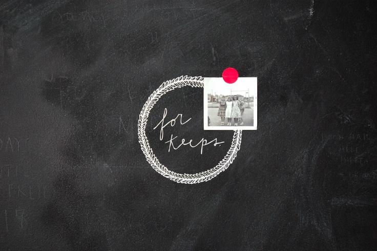 tipoShanna Murray, Mirrors Doors, Illustration Decals, Art, Handmade, Things, Design, Murray Decals, Features Shanna