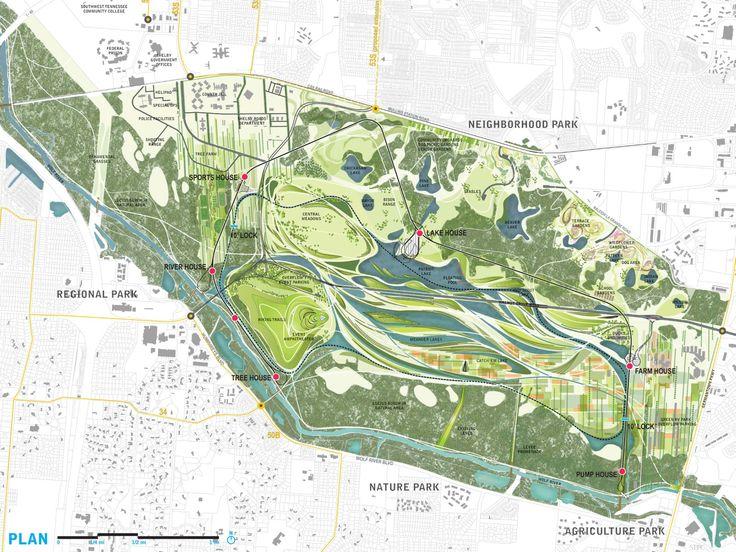 Beautiful Landscape Architecture Plan 194 best landscape architecture_drawings images on pinterest