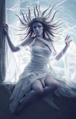 """Read """"Shatter Fall"""" #wattpad #fantasy"""
