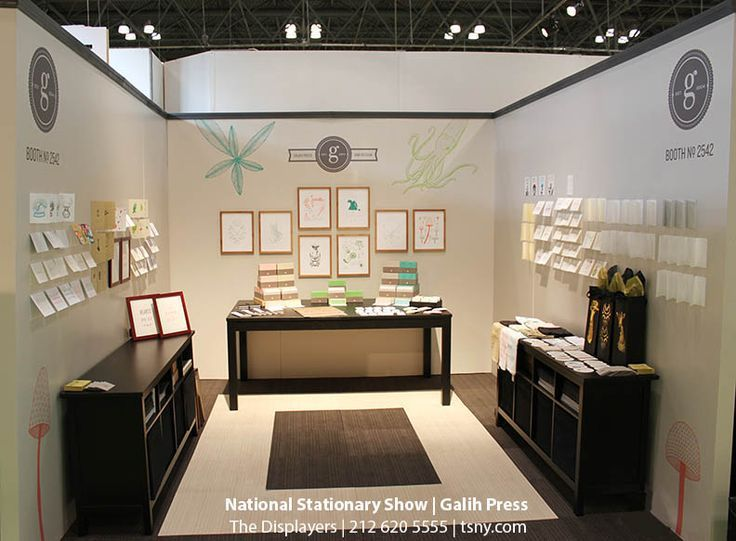 Exhibition Booth Inspiration : Best small trade show booth inspiration images on